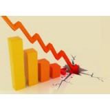 Плавное снижение цен на металлопрокат